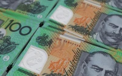 Coronavirus $750 bonus stimulus package