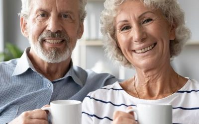 How to make retirement pension last longer